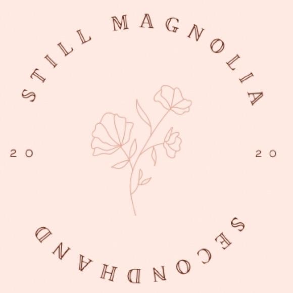 still_magnolia